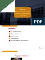 4.Present.-1-Jhon-Emerson-Carlos-Ríos-Introducción-a-la-PI