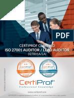 Syllabus-ISO-27001A-LA-V082019A-SP
