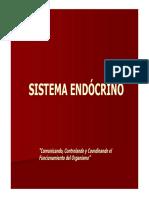 SISTEMA ENDOCRINO.pdf