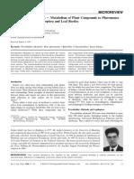 Schulz-Eur. J Org Chem.-1998.pdf