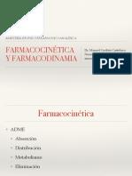 farmacocinética y farmacodinamia.pdf