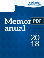 Memoria anual 2018 (1)