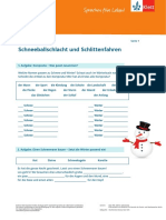 Arbeitsblatt_Schneeballschlacht_Schlittenfahren_final