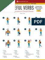 19-05_German_Useful_verbs