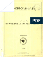 LISTO_RadiometricNewAgeSWColombiaInf1959-4
