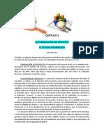 Cap 3. Formulación del Proyecto. Estudio de Mercado.docx