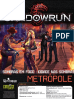 Shadowrun sombras em foco metropole.pdf