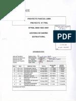 T02-P5SL000015DC0001_4 Criterio de Diseño Estructural (español).pdf
