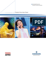 AstecSelectionGuide.pdf