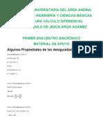 CÁLCULO DIFERENCIAL PRIMER ENCUENTRO-3.docx