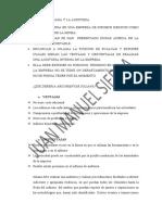 auditoria-informatica1.docx