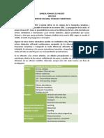 ERROR DE UN GNSS, TÉCNICAS Y BENEFICIOS.docx