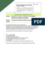 AA1nEv2nAplicacinnnndenlosncriteriosndenseleccinnnndenHardware___435e7af75b62a84___.pdf