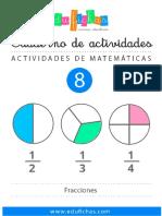 008mn-cuaderno-fracciones-edufichas.pdf