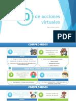 Top 10 de acciones virtuales.pdf