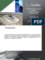 CUBIETAS DE GRAN CLARO.pdf