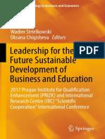 2018_Book_LeadershipForTheFutureSustaina 拷貝.pdf