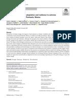 Art_2020_CommunityPerceptionAdaptation_Regional Environmental Change.pdf
