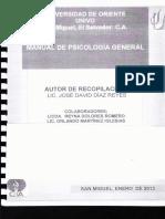 manualdepsicologia-130321013637-phpapp01