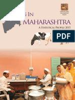 NDDB Maharashtra dairy Diggest.pdf