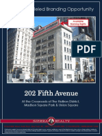 202 Fifth Ave Flyer-11