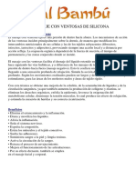 PROTOCOLO MASAJE CON VENTOSAS SILICONA DIVIAL BAMBÚ.pdf