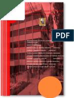 110003074-Principios-Generales-de-Teoria-General-de-Sistemas.pdf