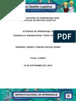 Evidencia 8 actividad 15.docx