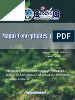 FAUNA GUATEMALTECA.pdf