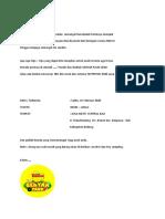 4.Surat Undangan Bali Paud Mom dan kids.docx.docx