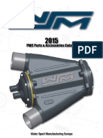 WSM-PWC-2015