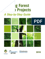 Building Forest Carbon Projects_Step-By-Step_12!3!10