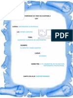 ALBUM ENFERMERIA QUIRURGICA.pdf