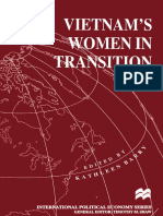(International Political Economy Series) Kathleen Barry (eds.)-Vietnam's Women in Transition-Palgrave Macmillan UK (1996).pdf