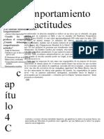Capitulo 4 Proc.Psicol-Soc.doc