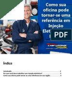 CHIPTRONIC Injeção+eletrônica+de+motos.pdf