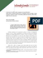 peloduro y sus amigos ermit.pdf