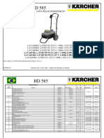 karcher 585 lista de peças.pdf