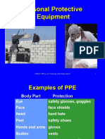 ppesafety-130913210148-phpapp01.pdf