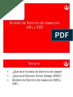 S4-Modelo de Dominio-New