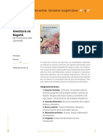 GD-Aventura en Bogota.pdf