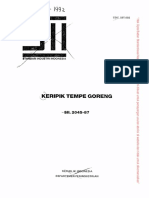 10 SNI 01-2602-1992.pdf