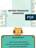 dokumen.tips_metode-pengkajian-komunitas.pptx