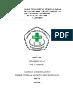 bab 1 proposal.docx