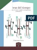 VALLS-Fernando---Sombras-Del-Tiempo-Estudios-sobre-el-cuento-espaol-contemporaneo-1944-2015.pdf