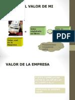 Planeación estratégica del talento humano.pdf
