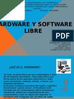 HARDWARE Y SOTFWATE.pptx
