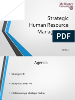 2BC3 W2020 Lecture 2 - Strategic HR copy.ppt
