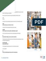 PHONE SYSTEM Script.pdf