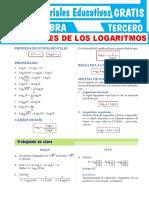 Propiedades-de-los-Logaritmos-Para-Tercer-Grado-de-Secundaria.pdf